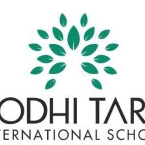 Bodhi Taru International School, Greater Noida