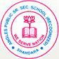 Angels Public Sr. Sec. School,Vishwas Nagar