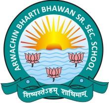 Arwachin Bharti Bhawan Sr. Sec. School