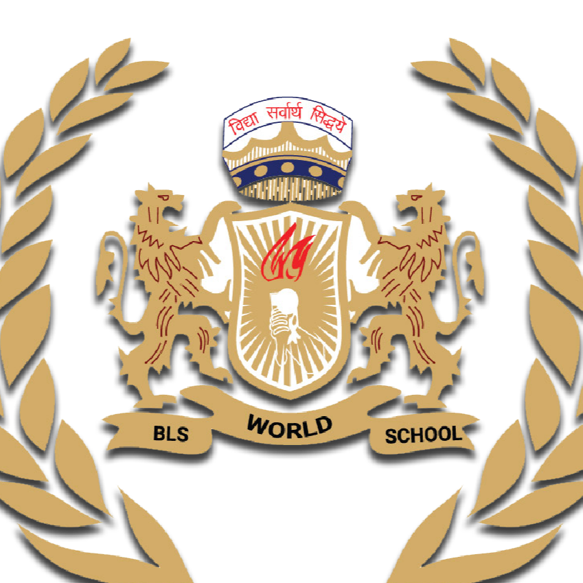 BLS World School