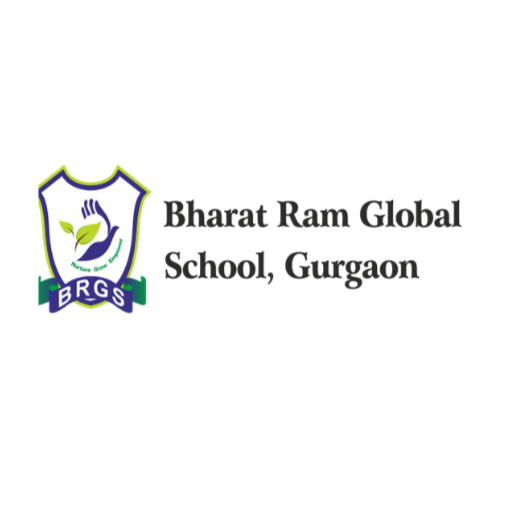 Bharat Ram Global School