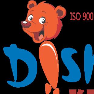 Disney Kids Pre School
