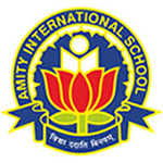 Amity International School, Mayur Vihar