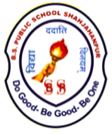 B.S. Public School