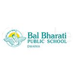 Bal Bharati Public School,Dwarka