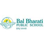 Bal Bharti Public School, Surya Nagar Ghaziabad
