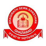 Bhagirath Public School Ghaziabad