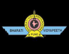 Bharati Vidyapeeth English Medium High School
