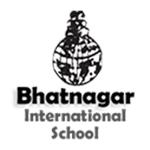 Bhatnagar International School,Vasant Kunj
