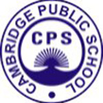 Cambridge Public School