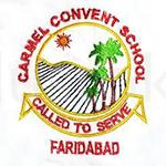 Carmel Convent School, Fatehpur Taga