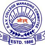 DAV Public School, Anand Vihar