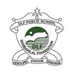 DLF Public School, Sahibabad Ghaziabad
