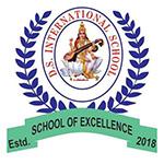 D.S. International School