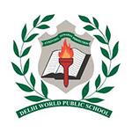 Delhi World Public School, Gautam Budh Nagar