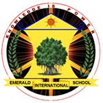 Emerald International School