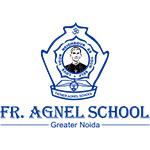 FR. Agnel School, Shastri Nagar Chowk