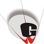 G.D. Goenka Public School, Anand Vihar