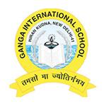 Ganga International School, Hiran Kudna