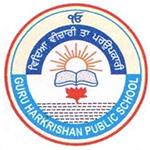 Guru Harkrishan Public School, Karol Bagh