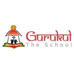 Gurukul The School Ghaziabad