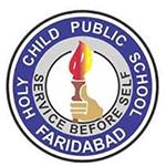 Holy Child Public School Faridabad