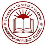 Indirapuram Public School Ghaziabad