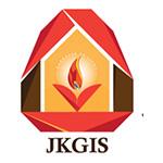 JKG International School Ghaziabad