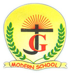 Jesus Grace Modern School