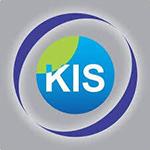 Kala Niketan international School
