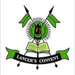 Lancer's Convent School