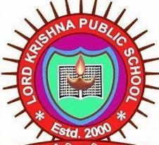 Lord Krishna Public School
