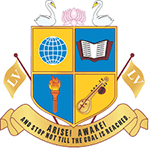 Lotus Valley International School, Noida Extension