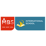 MBS International School