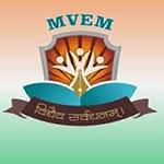 Mahesh Vidyalaya English Medium School