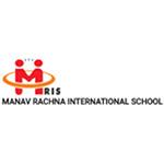 Manav Rachna International School, Charmwood Village