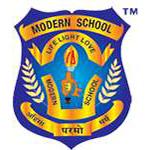 Modern School, Rishab Vihar
