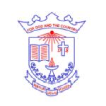 Montfort Public School
