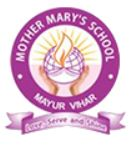 Mother Mary's School