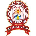 Mount Abu Public School,Sector-18 Rohini