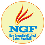 New Green Field School