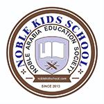 Noble Kids School