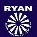 Ryan International School,Vasant Kunj