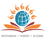 SKS World School, Gautam Budh Nagar