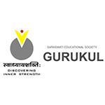 S.E.S. Gurukul School