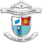 Sachdeva Public School