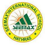 Seemax International School