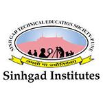 Sinhgad Spring Dale Public School