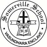 Somerville School