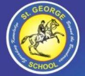 St. George School, Gautam Budh Nagar